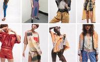 Google digitaliza tres milenios de la historia de la moda