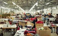 Coronavirus to hit Vietnam's garment industry hard - association chairman