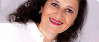 Lectra: Karen Elalouf prend la direction France