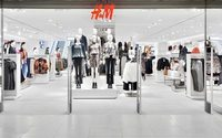 H&M supera las expectativas de venta en Colombia tras sus primeros siete meses en el país