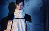 Berliner Modedesigner Roch erobert den kanadischen Laufsteg