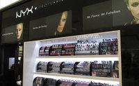 NYX abre en Parquesur su tienda más grande de España - Noticias ... 51dec3e7daf89