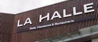 L'enseigne phare de Vivarte, La Halle, va changer de pilote