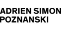 ADRIEN SIMON POZNANSKI
