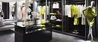 Tom Ford opens a second Paris store