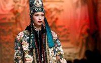 Dolce & Gabbana plus que jamais aux mains de ses fondateurs