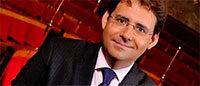 Gouvernement: Matthias Fekl prend la tête du commerce extérieur