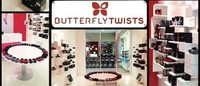 Butterfly Twists apre i primi monomarca in Sudafrica e nelle Filippine