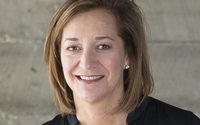 Abercrombie & Fitch macht Fran Horowitz zur neuen CEO