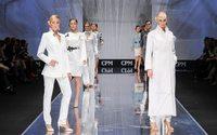 Организаторы выставки CPM – Collection Première Moscow подвели итоги 28-го сезона