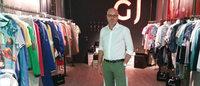 Gaudì si potenzia nell'universo jeanswear