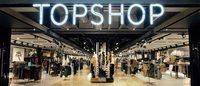 Top Shop quer tornar a tecnologia vestível acessível