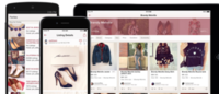 Poshmark expands to men's and children's fashion