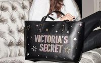 L Brands kürzt Jahresdividende und ernennt neuen CEO für Victoria's Secret