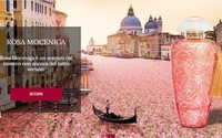 The Merchant of Venice lancia l'e-commerce
