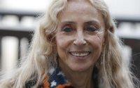 A Franca Sozzani premio icona negli Usa