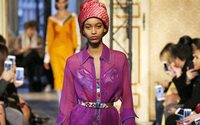 Milano: una Settimana della Moda donna più lunga e più ricca