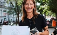 Vila Talent Award: Designerin Pia Schulz ausgezeichnet