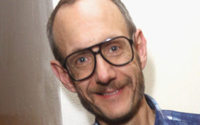 Harcèlement sexuel : Terry Richardson banni de grands magazines