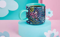 Vera Bradley signs off on design collaboration with Starbucks Asia