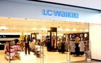 LC Waikiki kommt nach Deutschland