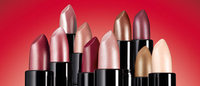 Avon sales fall for 16th straight quarter as Latam demand slumps