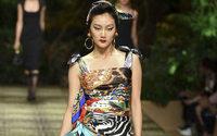 Dolce & Gabbana conta su Carlo Gariglio per rilanciarsi in Cina