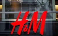 H&M gelingt Schlussspurt im vierten Quartal