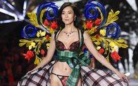 Victoria's Secret: John Mehas, attuale presidente di Tory Burch, è il nuovo CEO