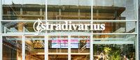 Stradivarius inaugura en el centro de Londres su mayor tienda en el mundo