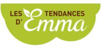 LES TENDANCES D'EMMA