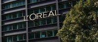L'Oréal : 1 milliard d'euros de ventes en ligne attendus en 2015