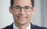 Lenzing renouvelle Stefan Doboczky au poste de PDG