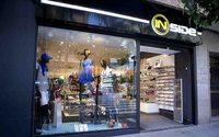 Liwe reduce sus ventas un 30 % en 2020 hasta 102 millones y cierra 48 tiendas