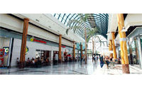 European Shopping Center Awards 2014 revela seus selecionados