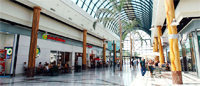 European Shopping Center Awards 2014 nennt Finalisten