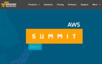 Amazon Web Services plant weiteres Rechenzentrum in Frankfurt