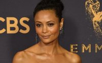 Thandie Newton fronts RoC's ''For Your Age' campaign