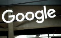 Ad sales surge at Google parent Alphabet, but so do costs