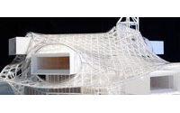 Partenariat entre le Centre Pompidou-Metz et la Fondation Hermès pour une exposition