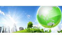 Grupo Couromoda torna evento mais sustentável