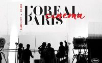 L'Oréal Paris celebra 20 años de cine y belleza en Cannes