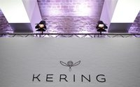 Kering vai vender marca desportiva Volcom para se concentrar no segmento de luxo