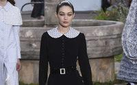 Chanel's austere Aubazine spiritual chic