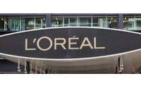 L'Oréal Argentina designa nuevo director para su división de productos profesionales