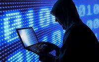 E-commerce: il Groupe Arnault investe nello specialista della protezione Riskified