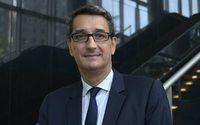 Financière Immobilière Bordelaise : Eric Damiron à la tête des 22 magasins affiliés Galeries Lafayette