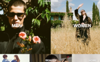 Luisa Via Roma owners explore sale of online fashion retailer - sources