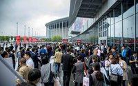 Chic Shanghai reunirá a 1210 expositores del 15 al 17 de marzo