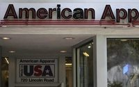 American Apparel's 'made in U.S.' heritage uncertain after deal